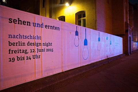 Nachtschicht 2015-5